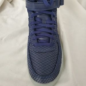 Nike Shoes - AIR FORCE 1 MID